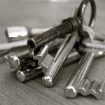Beitrag Schlüssel-min